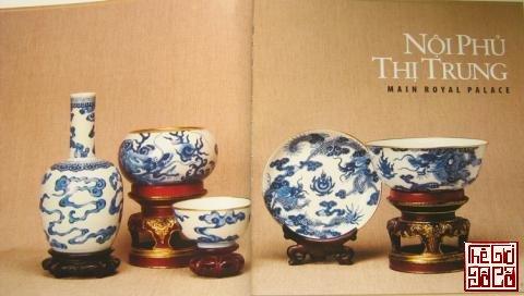 Đồ sứ ký kiểu Việt Nam thời Lê - Trịnh (1533- 1788)_1_Thegioidoco.net.JPG