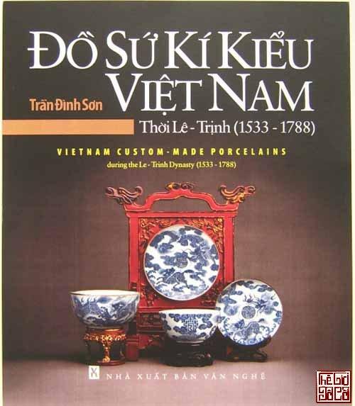 Đồ sứ ký kiểu Việt Nam thời Lê - Trịnh (1533- 1788)_Thegioidoco.net.JPG