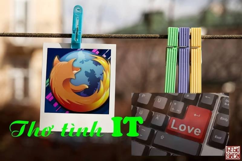 Tho_tinh_cho_IT_Thegioidoco.net.jpg