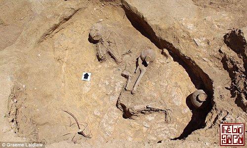Phát hiện hài cốt người đẹp ngủ  2.000 năm tuổi_Thegioidoco.net.jpg
