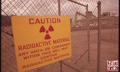 Vi_khuan_ho_hap_bang_Uranium_Thegioidoco.net.jpg