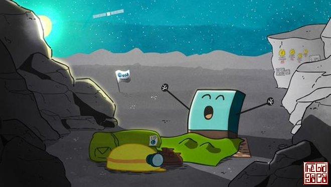 Hành trình 6 tỷ km đến sao chổi của tàu vũ trụ Rosetta_7_TGDC.jpg