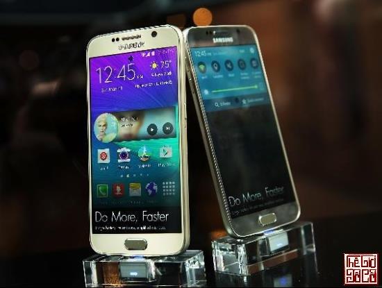 Hơn nửa tỷ người dùng smartphone Samsung gặp nguy hiểm_TGDC.jpg