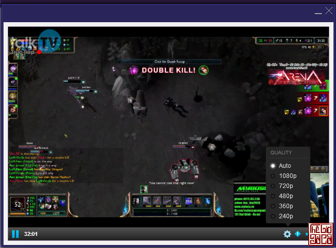 stream-game-lol-cctalk-hd.png