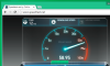 Dùng Wi-Fi và dùng mạng dây hợp lý?