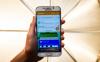 Tổng hợp những hình ảnh cận cảnh đẹp lung linh về Galaxy S6