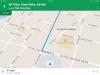 Google Maps thêm tính năng chỉ đường chi tiết tại Việt Nam