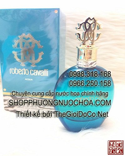roberto-cavalli-acqua-main-sign.jpg