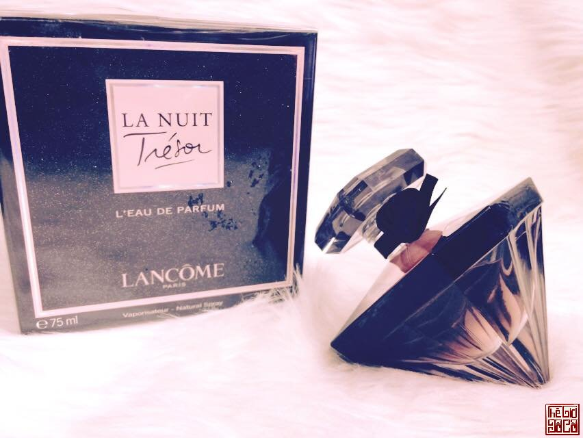 La Nuit Tresor Lancome for women-2.jpg
