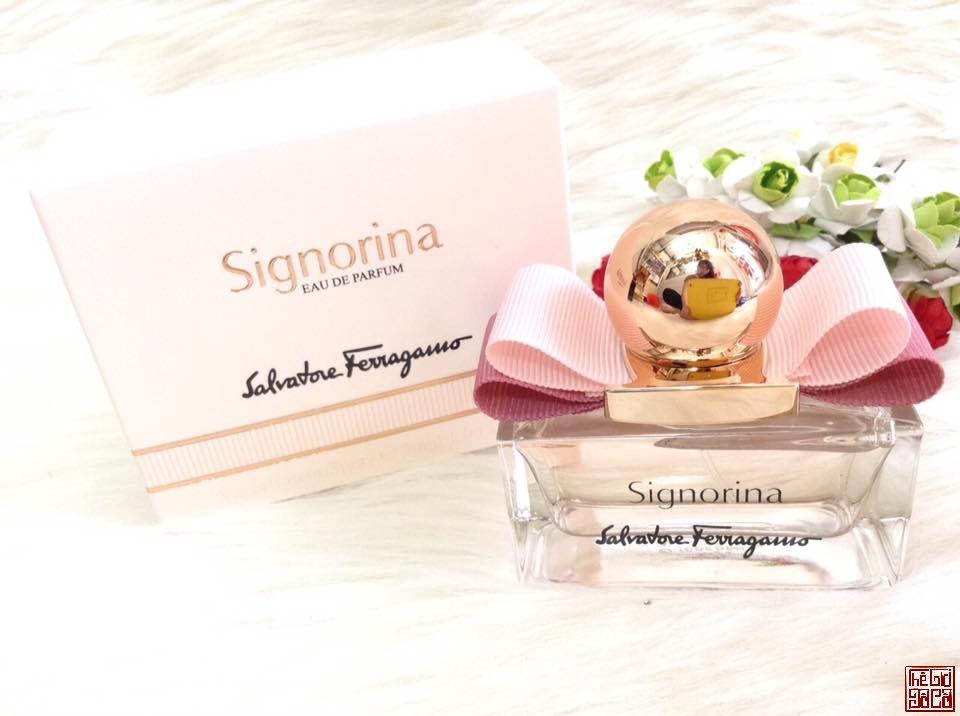Signorina 30ml for women-1.jpg
