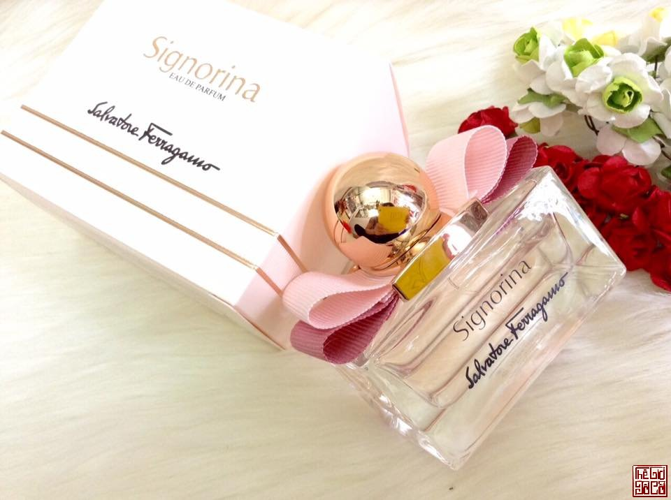 Signorina 30ml for women-2.jpg