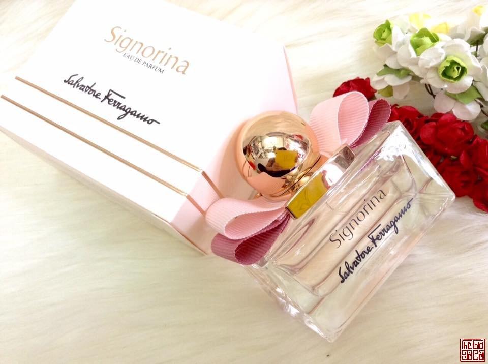 Signorina 30ml for women-2.jpg