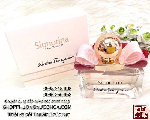 Signorina 30ml for women-main.jpg