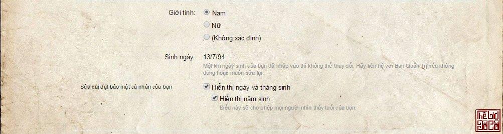 HD-Cap-nhat-thong-tin-ca-nhan-2.jpg