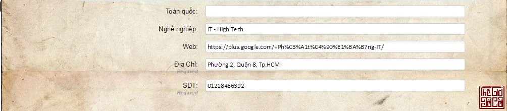HD-Cap-nhat-thong-tin-ca-nhan-3.jpg