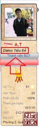HD-Cap-nhat-thong-tin-ca-nhan-7.jpg