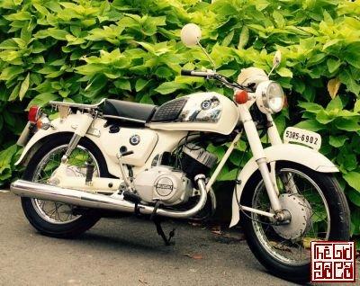 SUZUKI 125c (2).jpg