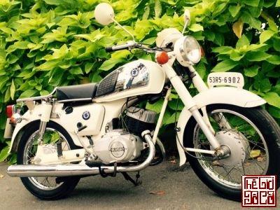 SUZUKI 125c (6).jpg