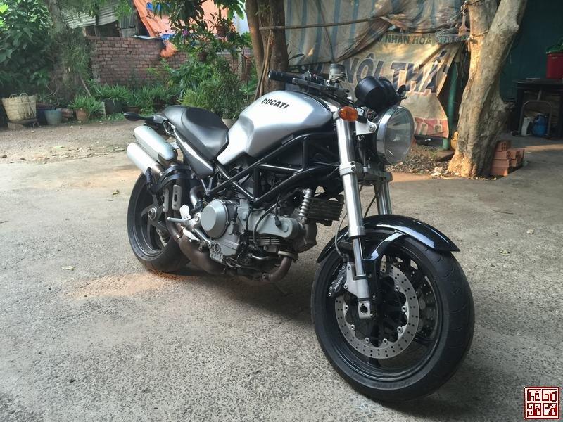 Ducaty-tgdc (1).jpg