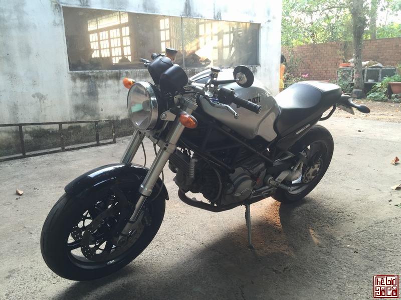 Ducaty-tgdc (2).jpg