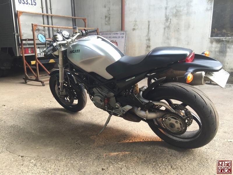 Ducaty-tgdc (3).jpg