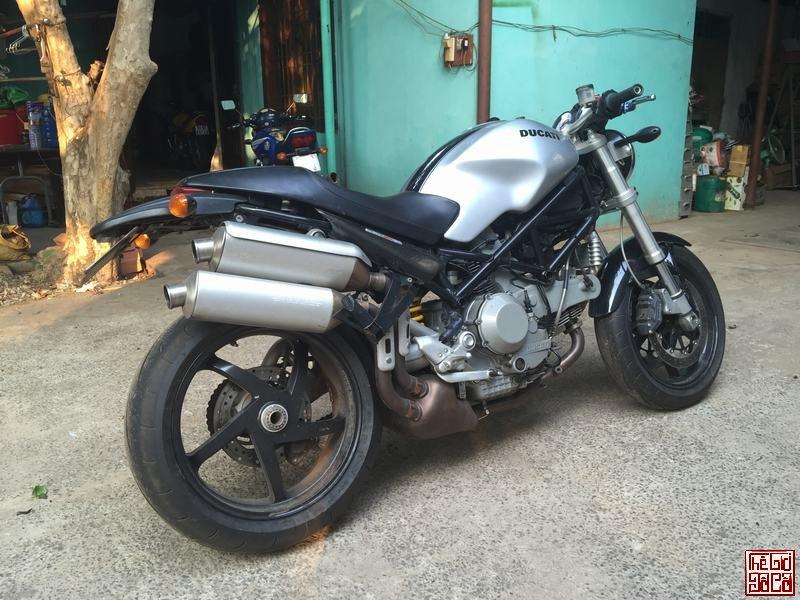 Ducaty-tgdc (4).jpg