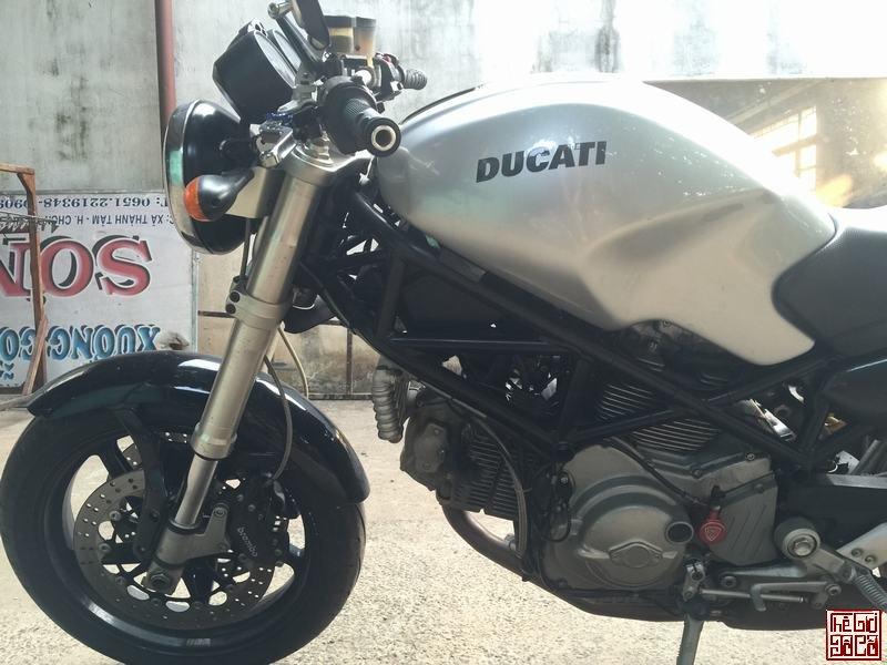Ducaty-tgdc (5).jpg