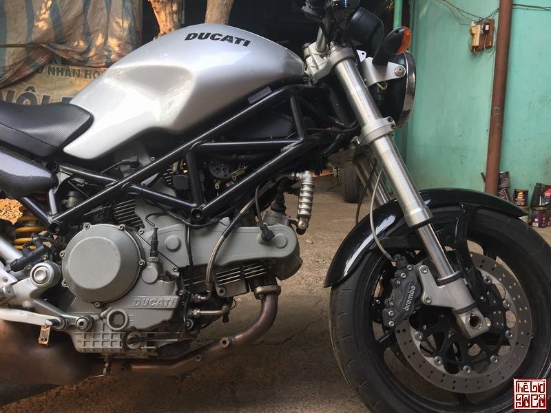 Ducaty-tgdc (7).jpg