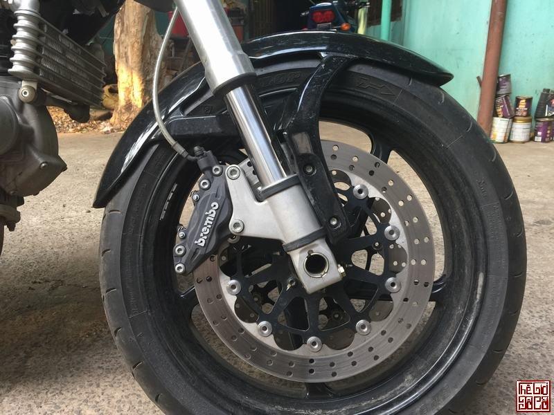 Ducaty-tgdc (9).jpg