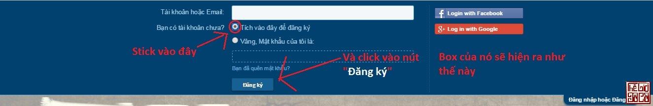 HD-Dang-ky-thanh-vien-1.jpg
