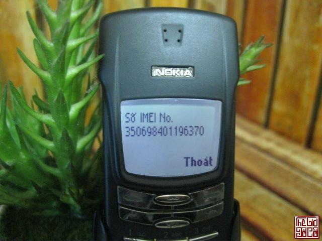 Nokia-8910-1170_5.JPG