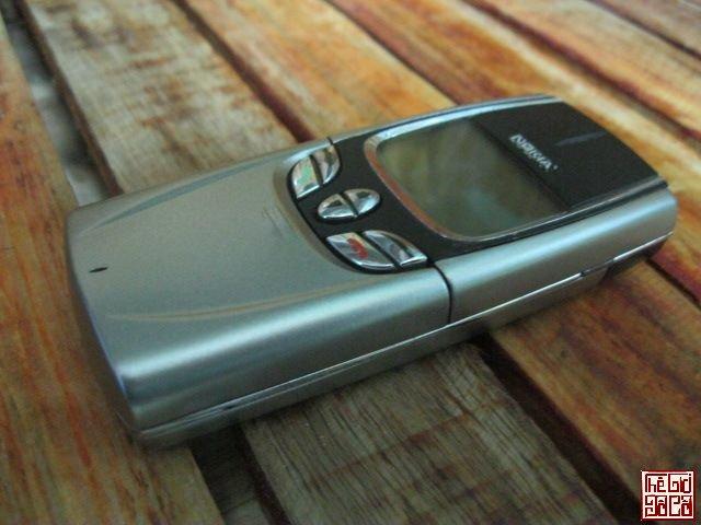 Nokia-8890-1177_13.JPG