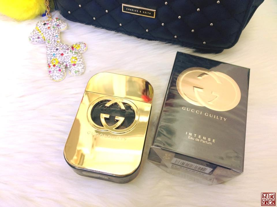 Gucci-Guilty-Intense-for-women-1.jpg