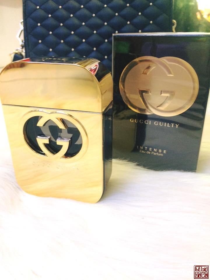 Gucci-Guilty-Intense-for-women-main.jpg
