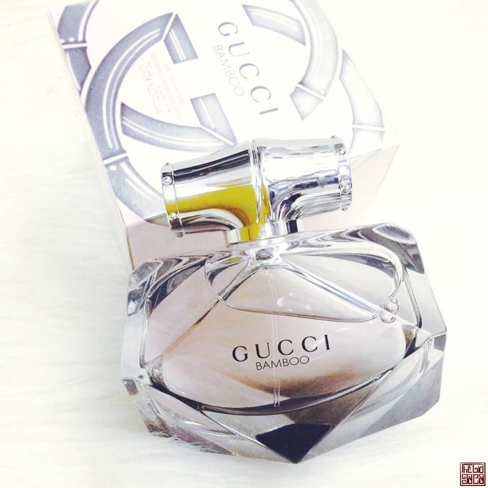 Gucci-Bamboo-for-women-2.jpg