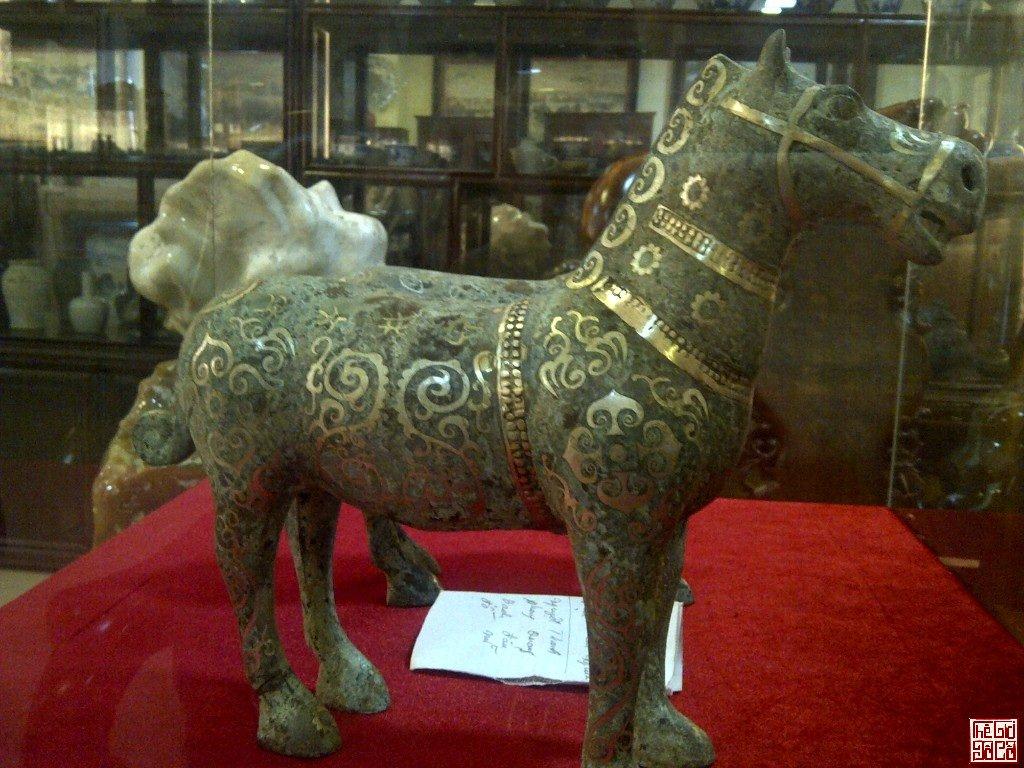 đôi ngựa khảm đồng - TGĐC (2).JPG