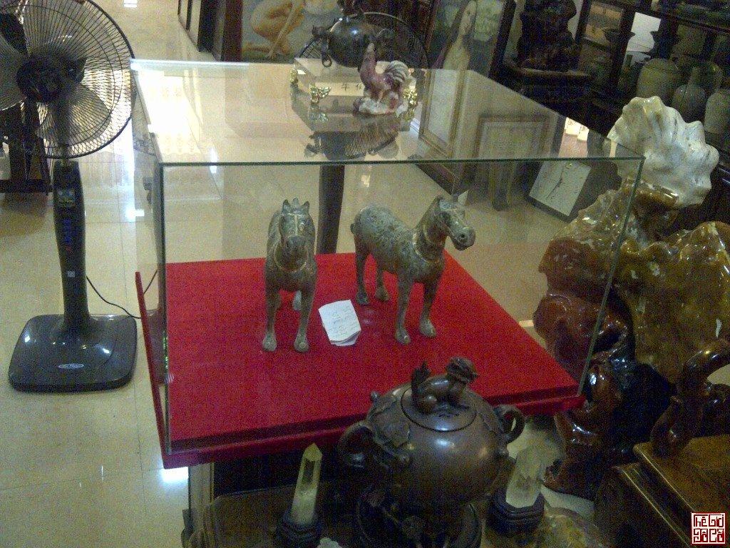 đôi ngựa khảm đồng - TGĐC (3).JPG
