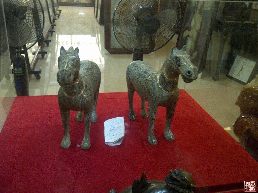 đôi ngựa khảm đồng - TGĐC (4).JPG