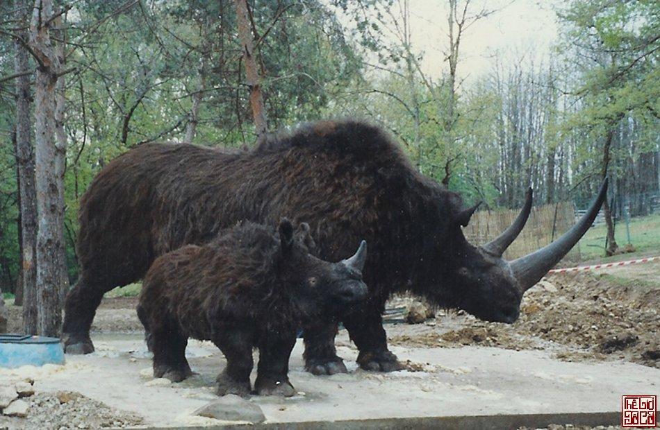 Primondian_Wooly_Rhino.jpg