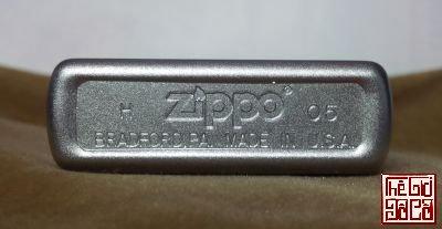 ZIP-TGDC (5).jpg