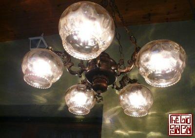 đèn-tgdc (3).jpg