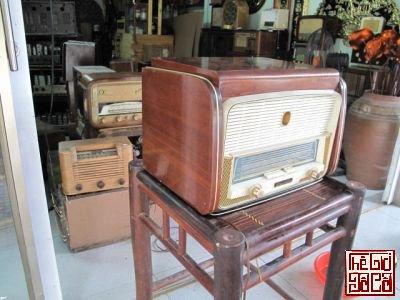 radio2-2.jpg