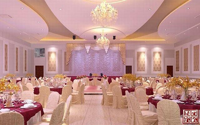 foody-mobile-eros-palace-dong-nai-131022090743_0.jpg