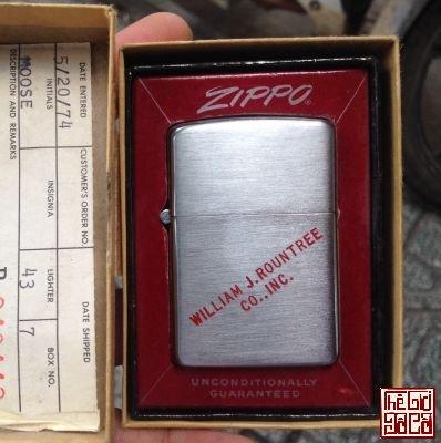 zippo-tgdc (1).jpg