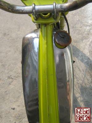 xe-tgdc (3).jpg